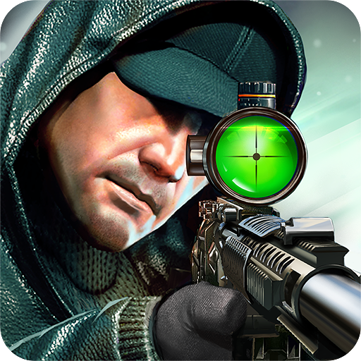 Sniper Shot 3D Call of Snipers Download Latest Version APK