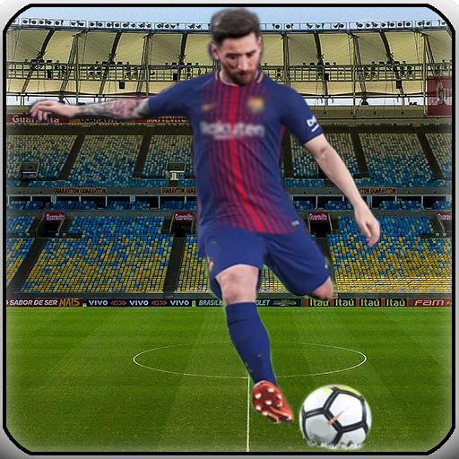Soccer 2018 Games Download Latest Version APK