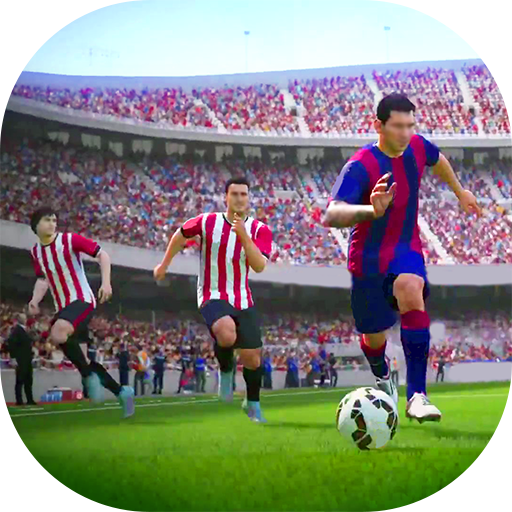 Soccer 2019 Champions DreamMobile Football League Download Latest Version APK