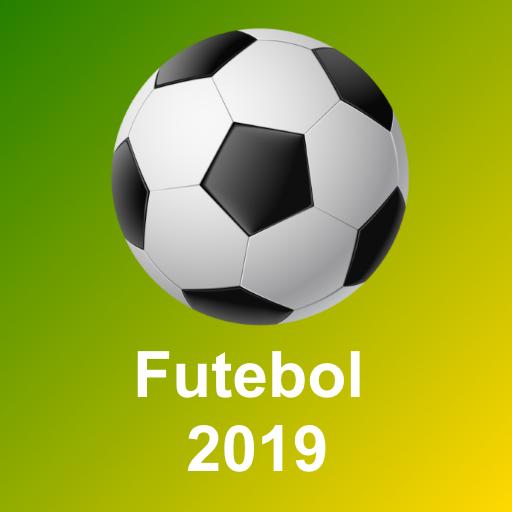 Soccer 2019 Pro Download Latest Version APK