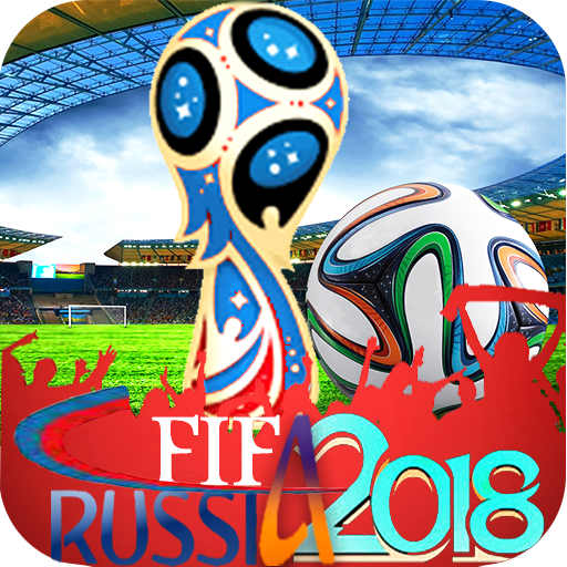 Soccer Champion Football Challenge Russia 18 Download Latest Version APK