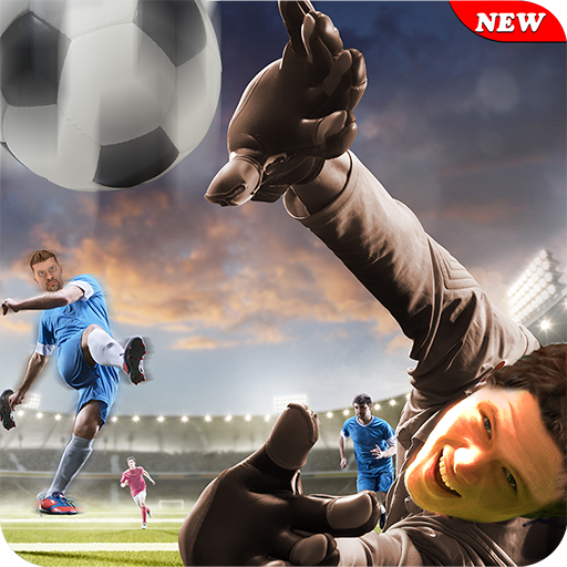 Soccer Champions 2018 Russia World Cup Game Download Latest Version APK