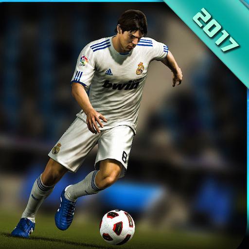 Soccer Championship 2017 Download Latest Version APK