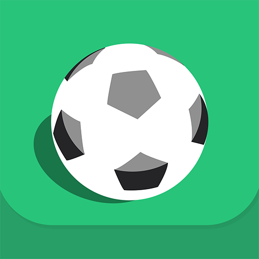 Soccer Drills – Kick Your Ball Download Latest Version APK