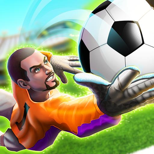 Soccer Goalkeeper 2019 – Soccer Games Download Latest Version APK