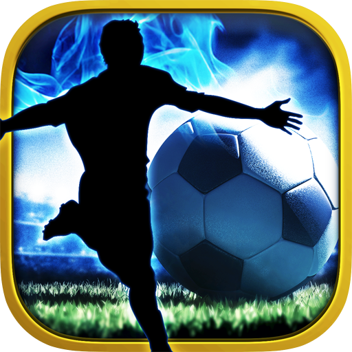 Soccer Hero Download Latest Version APK