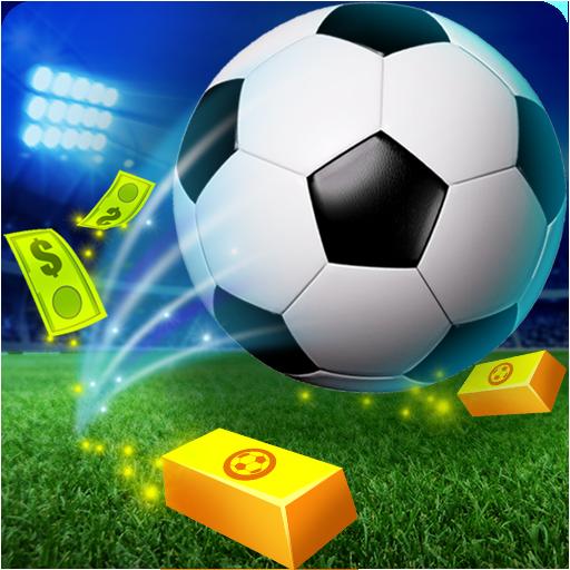 Soccer! Hero Download Latest Version APK