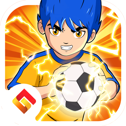 Soccer Heroes – RPG Football Captain Download Latest Version APK