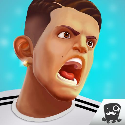 Soccer Heroes Street fights 2018 Download Latest Version APK
