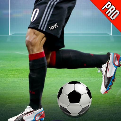Soccer League Stars 2k18 World Championship 2 Pro Download Latest Version APK