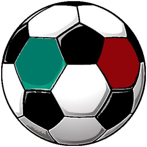 Soccer Mexican League Download Latest Version APK