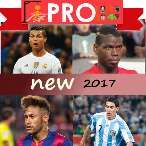 Soccer Players Quiz 2017 PRO Download Latest Version APK
