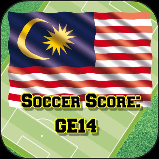 Soccer Score GE14 Download Latest Version APK