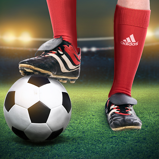 Soccer Star World Cup 2018 Soccer League Kings Download Latest Version APK
