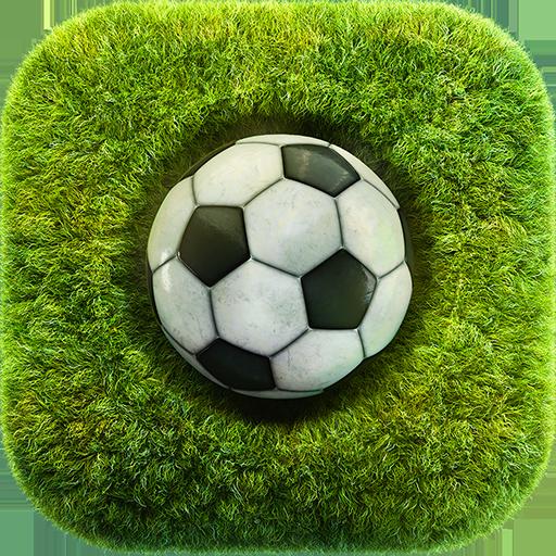 Soccer Strategy Game – Slide Soccer Download Latest Version APK
