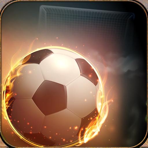 Soccer Village Stars: Street Football Legends Download Latest Version APK