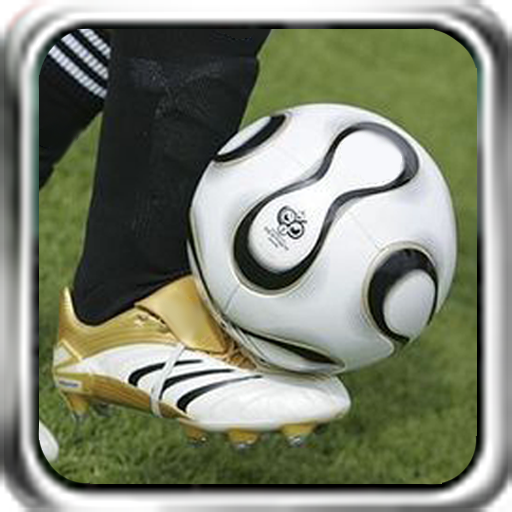 Soccer World 2014 Download Latest Version APK