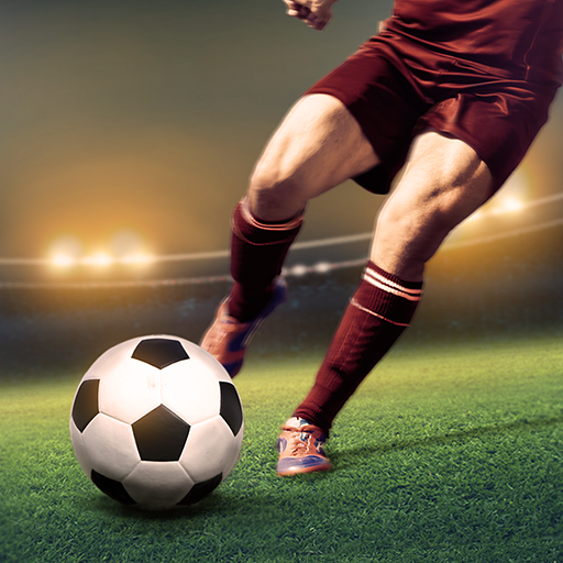 Soccer World Cup 2018: Real Russia World Cup Game Download Latest Version APK