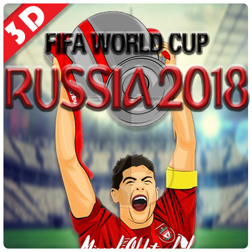 Soccer World Cup Dream 2018 Download Latest Version APK