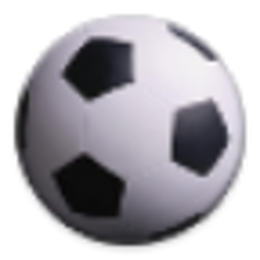 Soccer for Android Download Latest Version APK