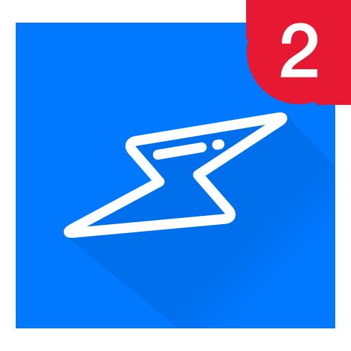 Social Messenger  – Free Mobile Calling, Live Chat Download Latest Version APK