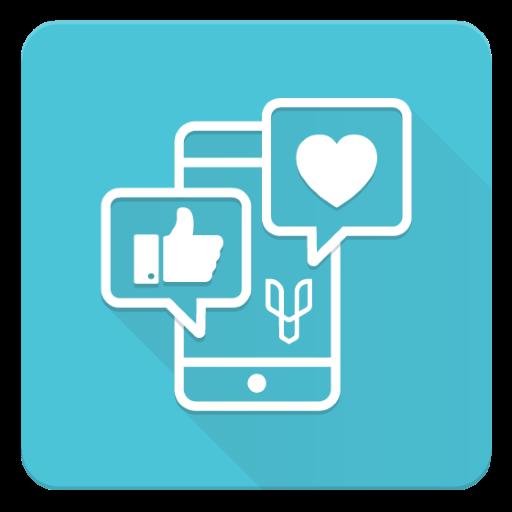 Social Post Maker for Facebook Instagram More Download Latest Version APK