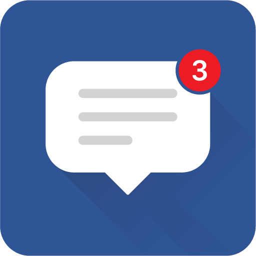 Social Video Messengers – Free Chat App All in one Download Latest Version APK