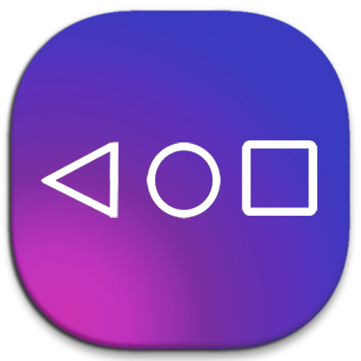 SoftKey – Home Back Button Download Latest Version APK