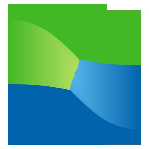 SolarMAN_1 Download Latest Version APK