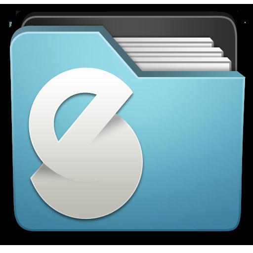 Solid Explorer Classic Download Latest Version APK