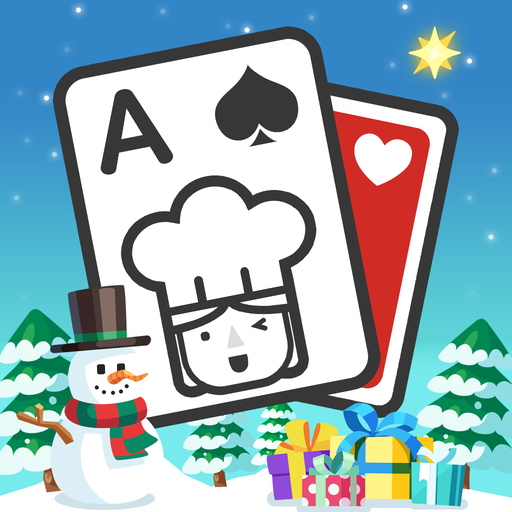 Solitaire Cooking Tower Download Latest Version APK
