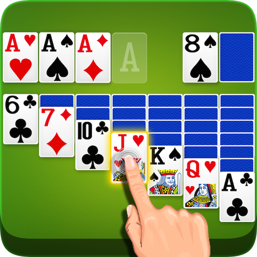Solitaire Download Latest Version APK