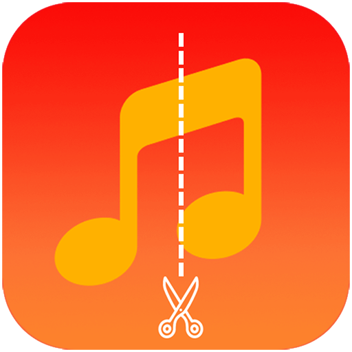 Song Cutter-Music Editor Download Latest Version APK