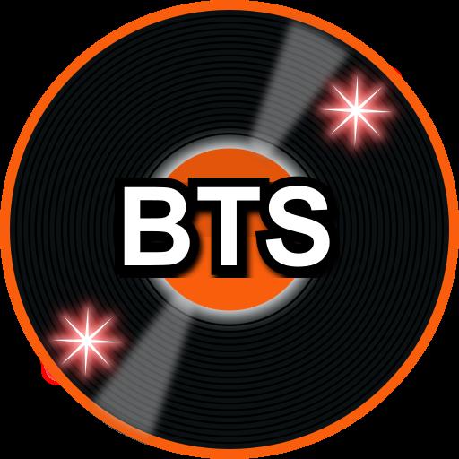 Song Quizzes For BTS Download Latest Version APK