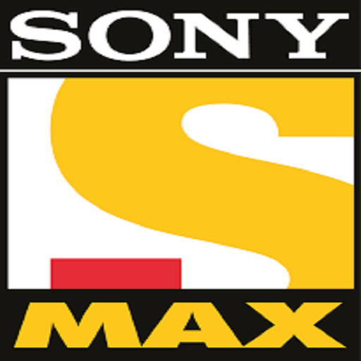 Sony Max TV Download Latest Version APK
