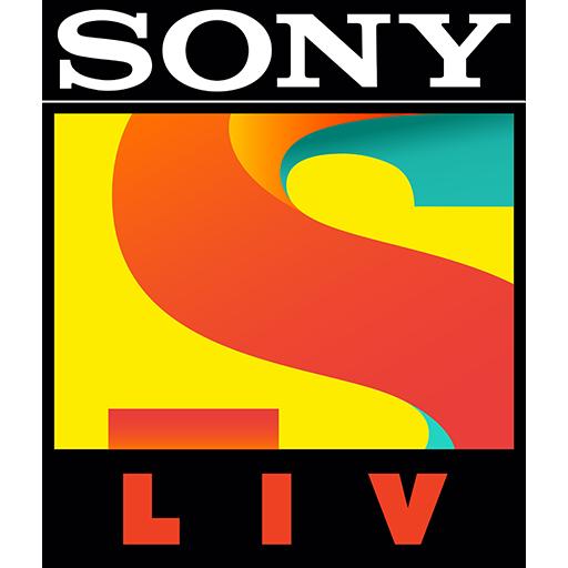 SonyLIV -India Vs Australia 2018-19 Live Streaming Download Latest Version APK