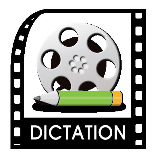 Soul Movie Dictation Download Latest Version APK