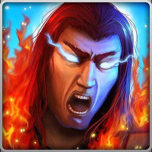 SoulCraft 2 – Action RPG Download Latest Version APK