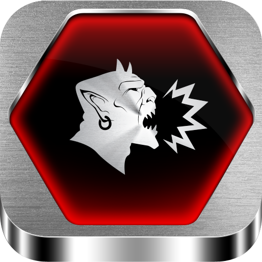 Sound Blaster VoiceFX Download Latest Version APK