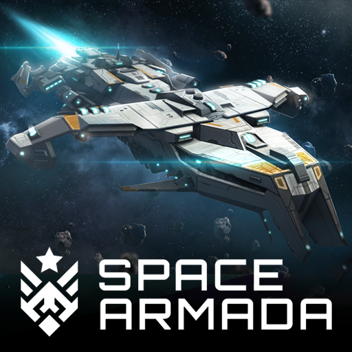 Space Armada Star Battles Download Latest Version APK