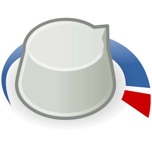 Speaker Boost – Volume Booster Download Latest Version APK