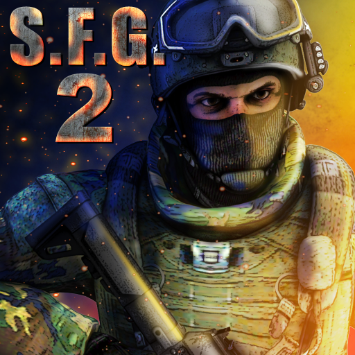 Special Forces Group 2 Download Latest Version APK