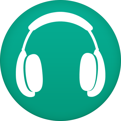Special Music – YouTube Channel Download Latest Version APK