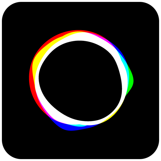 Spectrum – Music Visualizer Download Latest Version APK
