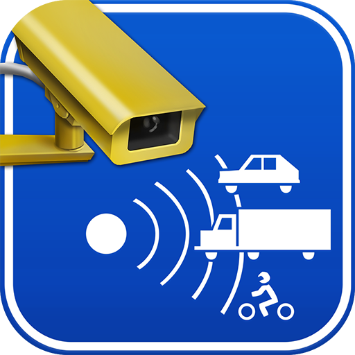 Speed Camera Detector Free Download Latest Version APK