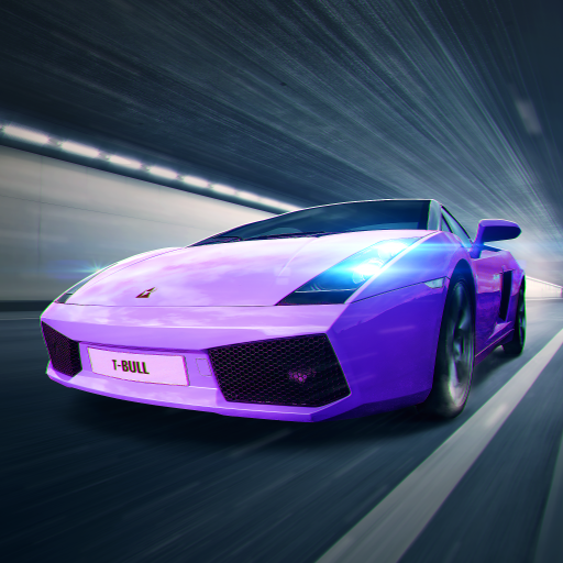 Speed Cars Real Racer Need 3D Download Latest Version APK