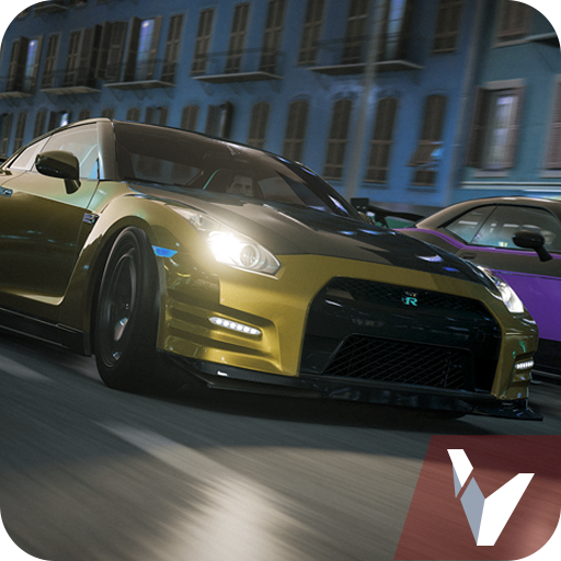 Speed Kings Drag Fast Racing Download Latest Version APK