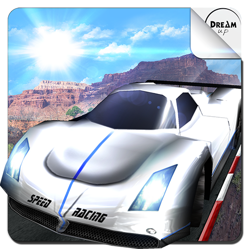Speed Racing Ultimate Download Latest Version APK