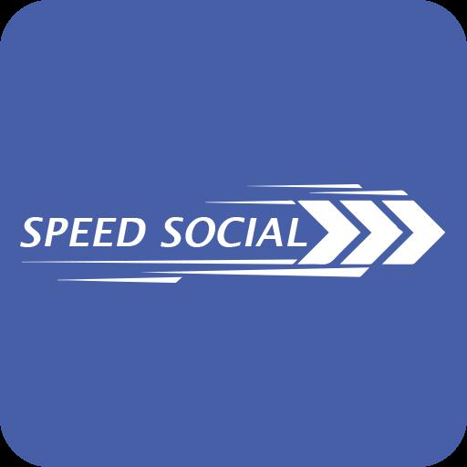 Speed Social for Facebook Download Latest Version APK