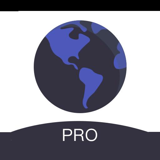 Speed VPN Pro Download Latest Version APK